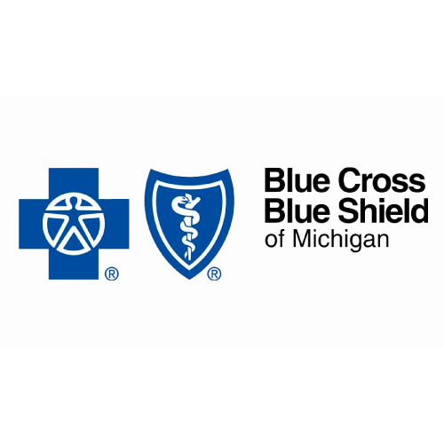 Carrier-Blue-Cross-Blue-Shield-Michigan