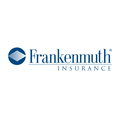 Carrier-Frankenmuth-Insurance