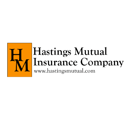 Carrier-Hastings-Mutual
