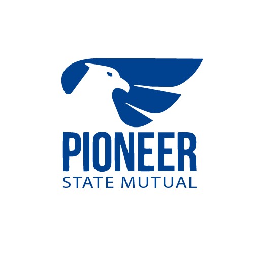 Carrier-Pioneer-State-Mutual