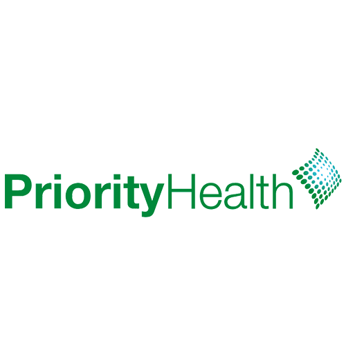 Carrier-Priority-Health