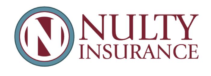 Logo-Nulty-Insurance-@2x