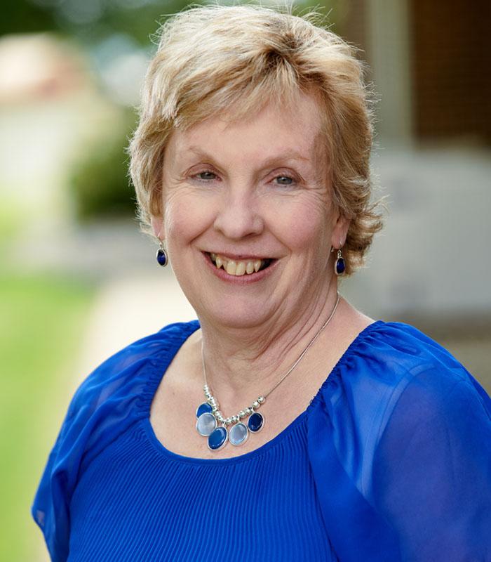 Ann Kuiper