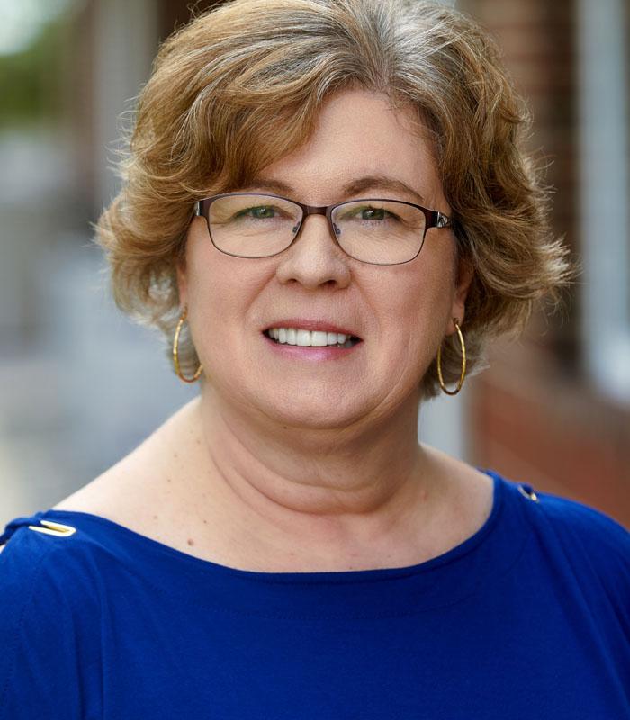 Chimenea Charles Keasing Lubricar  Cheryl Jordan - Nulty Insurance