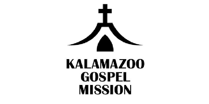 Partner Kalamazoo
