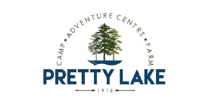 Partner Pretty Lake