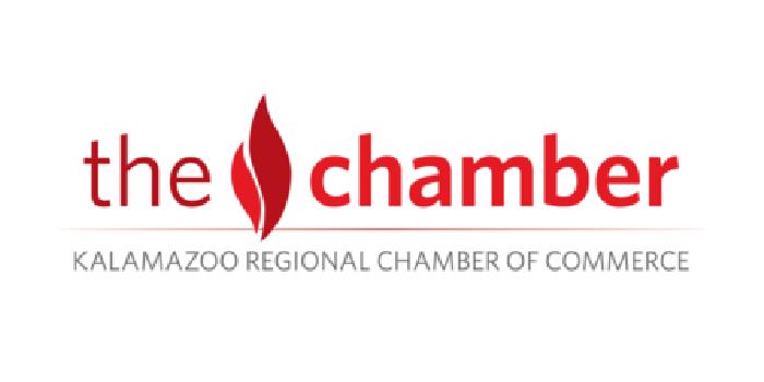Partner The Chamber