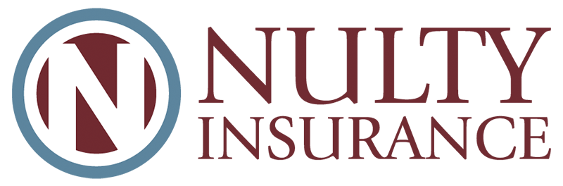 Nulty Insurance - Logo 800